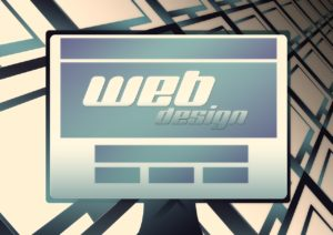 web design Western Suburbs adelaide
