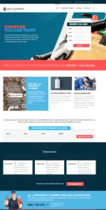 Aria Plumbing & Gas Fitting Adelaide